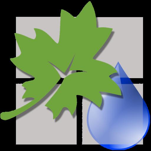Klimatsäkrade Systemlösningar för Urbana Ytor